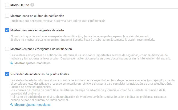 desactivar notificaciones-img1