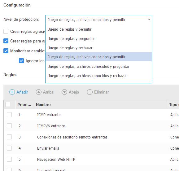desactivar notificaciones-img2