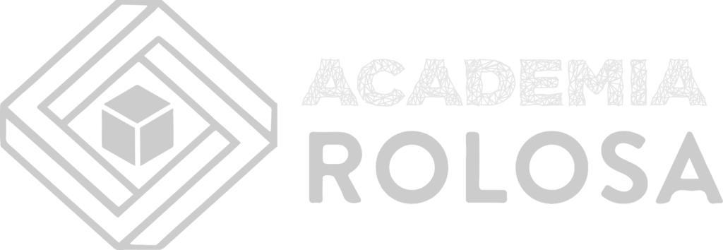 Academia Rolosa